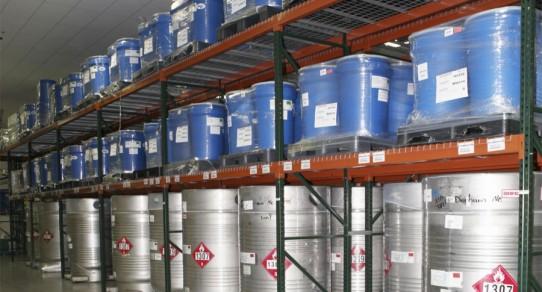Hazardous-Storage-Large