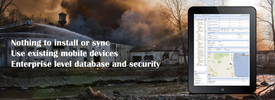 tablet pre fire plan
